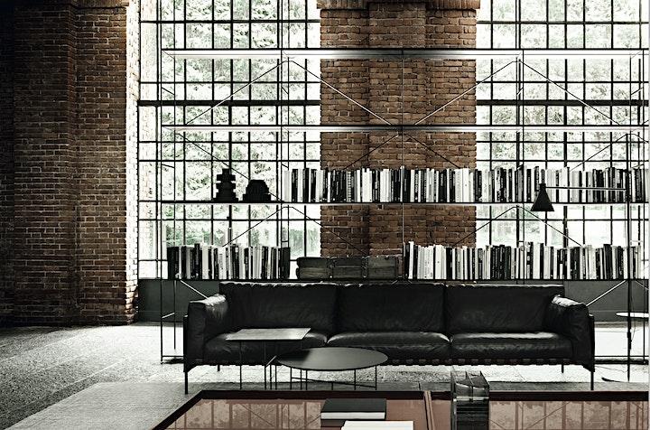 Antwerp Design Days image