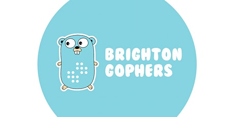 Brighton Gophers | May Meetup tickets