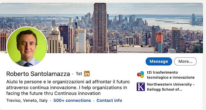 Immagine Clienti 2021, come gestire le nostre relazioni commerciali nel B2B?