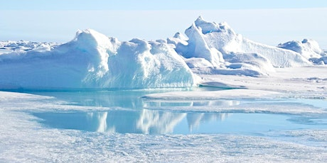 Virtual Tour and Expedition to the North Pole tickets
