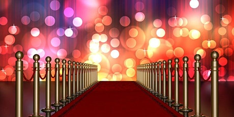 2021 Men & Women of Distinction  awards ceremony tickets
