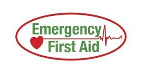 Part 2 3pm AED and CPR training tickets