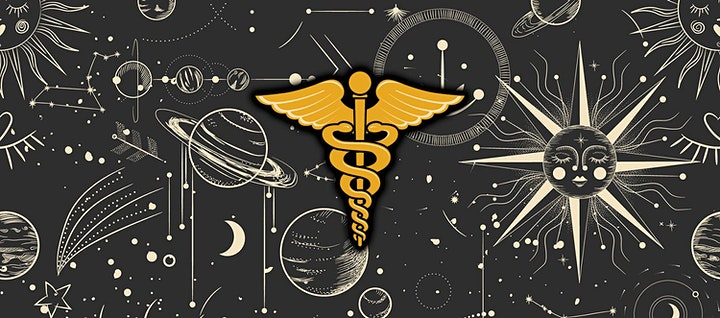 Astrology in Healthcare  (Whether, When, How, and Why): A Panel Discussion image