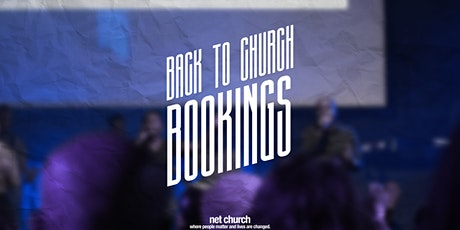 SITTINGBOURNE   Sunday 18th April 11am tickets