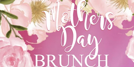 Mother's Day Brunch/Sip and Paint tickets