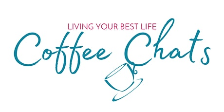 Hope - tender or audacious?  Virtual Coffee Chat tickets
