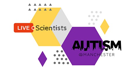 Research and You: Autism@Manchester Presents 'Who is research for?' tickets