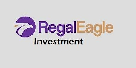 Regal Eagle Infrastructure Fund tickets