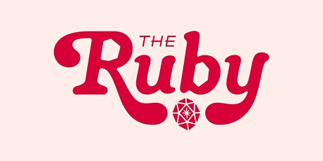 [Virtual Ruby] Writing and Breathing the Body: A (Re)generative Workshop tickets