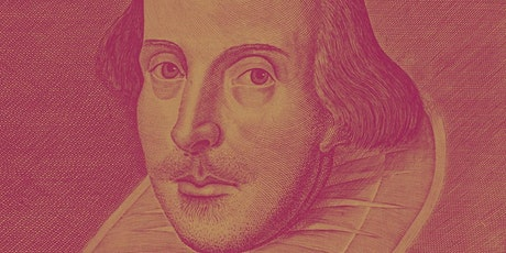 Shakespeare on Singing: The Songs and How They Sounded tickets