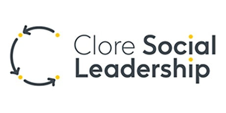Kate Lee, CEO, Alzheimer's Society, in conversation with Clore Social tickets
