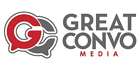 """GreatConvo Media (GCM) Presents """"How to Start a Podcast in 2021"""" tickets"""