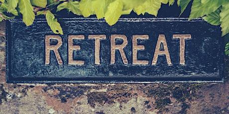 Restoration Love Centers Women's Retreat tickets