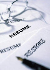 bronx eoc presents resume clinic tickets