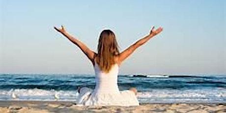 Abundance and Manifesting Meditation tickets