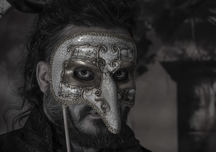 My Cyrano image