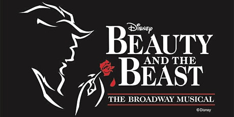 Beauty and the Beast - Friday, May 14th tickets