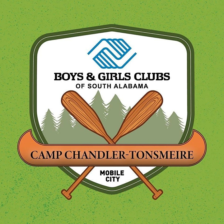 Camp Chandler-Tonsmeire Open House image