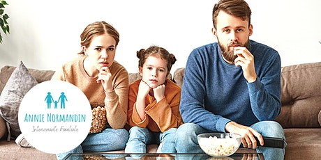 La parentalité à travers les conseils de tous et chacun billets