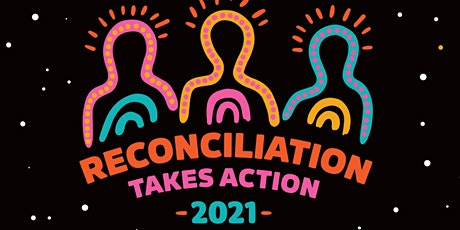 Queanbeyan Reconciliation Walk tickets