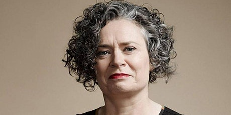 Jan Fran & Judith Lucy tickets
