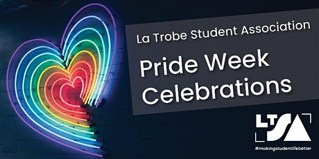 Pride Week Celebrations - Flag Raising Ceremony- Shepparton tickets