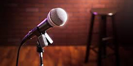 Let's Write Some Stand-up Jokes - Comedy Writing For Beginners tickets