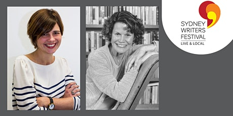 Are You There, Sydney? It's Me, Judy Blume - SWF - Kariong Library tickets