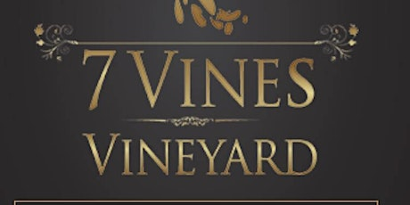 Celebrate Mother's Day with Wine and Chocolate at 7 Vines Vineyard! tickets
