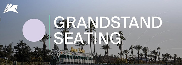 Santa Anita Park - Friday, May 7th image