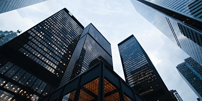Commercial Real Estate Outlook in North Asia
