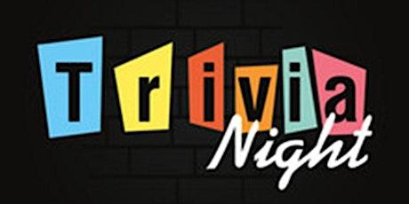 CPCU Atlanta hosts Trivia Night tickets