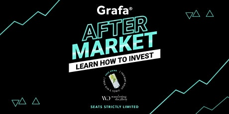 After Market: Learn how to invest tickets