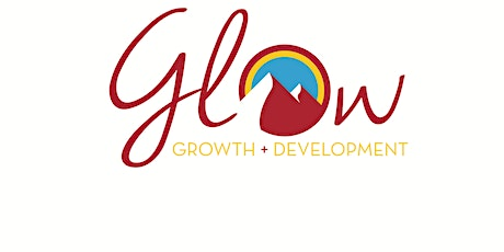 April Glow 2021 tickets
