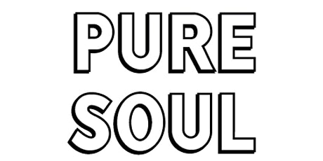 Pure Soul Grand Opening! tickets