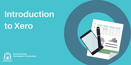 Introduction to Xero tickets