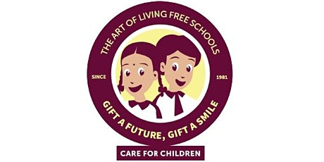 Care for Children - Meet and Greet with Donors tickets