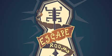 Medieval Madness: Medieval Escape Room - Seaford Library tickets