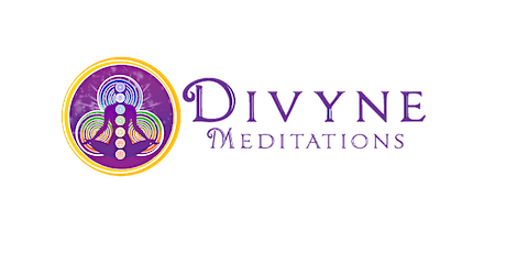 WEEKLY GROUP MEDITATIONS tickets