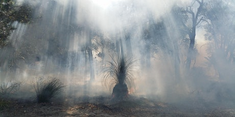 BEWG Plenary: Fire Climate Interactions tickets