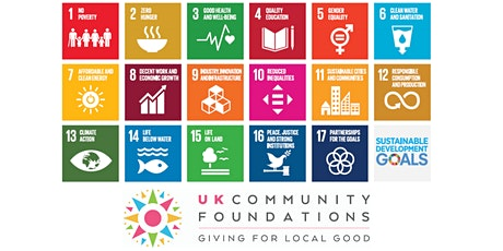 SDG Peer Learning Sessions tickets