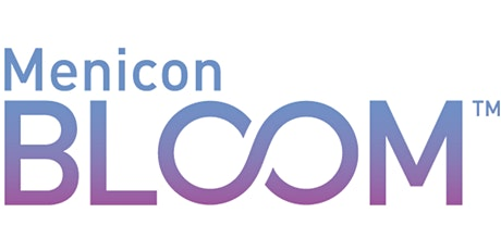 Menicon Bloom Online Event: Myopie controle. Hoe dan? tickets