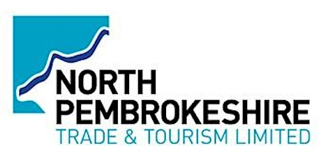 New network for North Pembrokeshire businesses: meet, learn, share. tickets