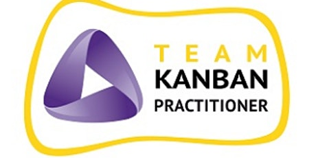 Team Kanban Practitioner (TKP) – 12th July 2021 tickets