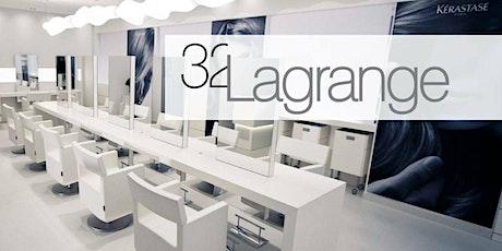 Consulenza Online 32Lagrange biglietti