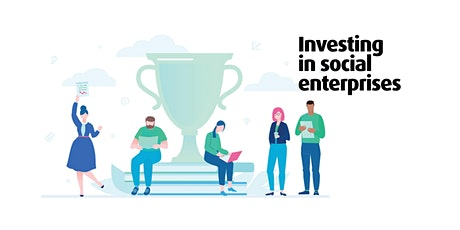 Investing in social enterprises with Mikrofonden tickets