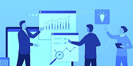 I sistemi di gestione aziendali come strumento virtuoso e di supporto biglietti