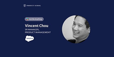 Live Chat with Salesforce Senior Manager, Product Management tickets