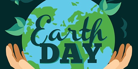 Live Career Talk Friday (Primary) - Earth Day tickets