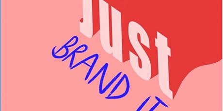 Just Brand it ! billets